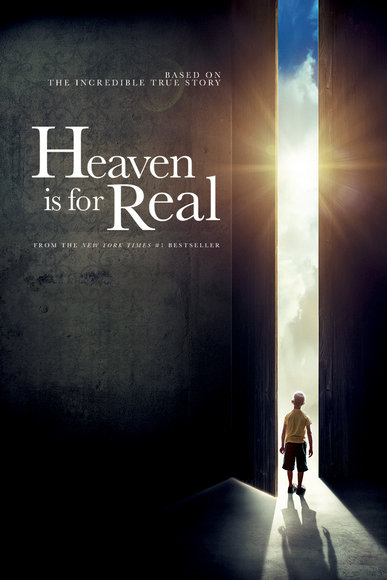 Watch Movie Heaven Is For Real