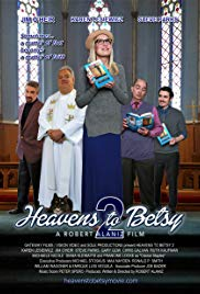 Watch Movie Heavens to Betsy 2