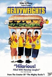 Watch Movie Heavy Weights