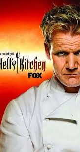 Watch Movie Hells Kitchen US - Season 11
