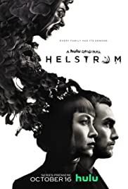 Watch Movie Helstrom - Season 1