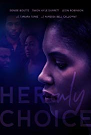 Watch Movie Her Only Choice
