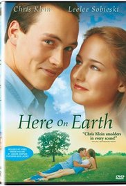 Watch Movie Here on Earth