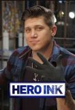 Watch Movie Hero Ink - Season 1