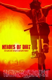 Watch Movie Heroes of Dirt