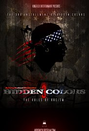 Watch Movie Hidden Colors 3: The Rules of Racism
