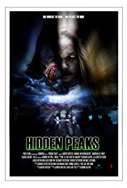 Watch Movie Hidden Peaks