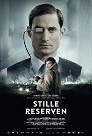 Watch Movie Hidden Reserves