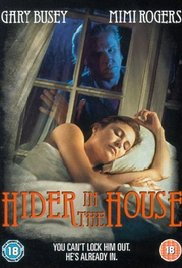 Watch Movie Hider in the House