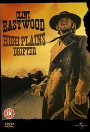 Watch Movie High Plains Drifter