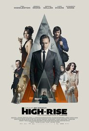 Watch Movie High-Rise