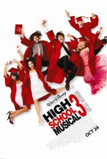 Watch Movie High School Musical 3