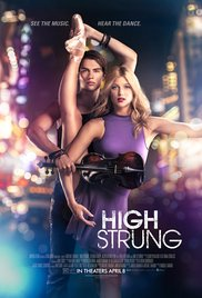 Watch Movie High Strung
