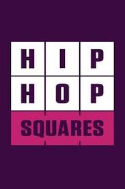 Watch Movie Hip Hop Squares - Season 2
