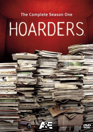 Watch Movie Hoarders - Season 3