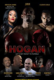 Watch Movie Hogan