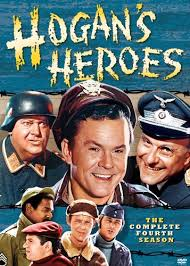 Watch Movie Hogan's Heroes - Season 6