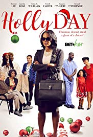 Watch Movie Holly Day