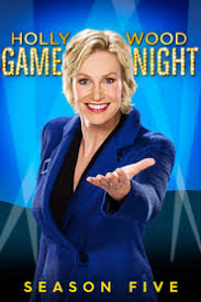 Watch Movie Hollywood Game Night - Season 5