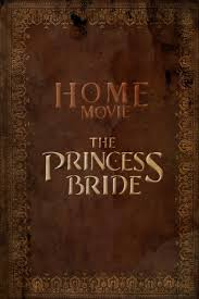 Watch Movie Home Movie: The Princess Bride - Season 1