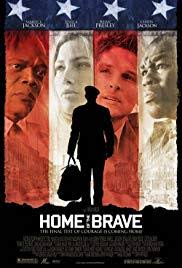 Watch Movie Home of the Brave