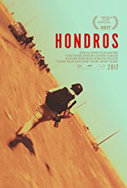 Watch Movie Hondros