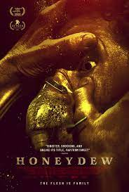 Watch Movie Honeydew