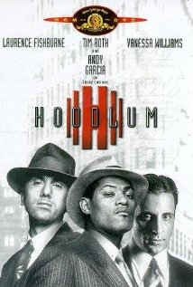 Watch Movie Hoodlum