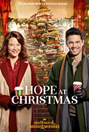 Watch Movie Hope At Christmas