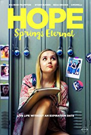 Watch Movie Hope Springs Eternal