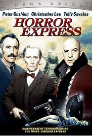 Watch Movie Horror Express