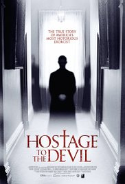 Watch Movie Hostage to the Devil