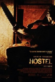 Watch Movie Hostel