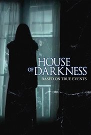 Watch Movie House of Darkness