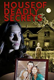 Watch Movie House of Deadly Secret