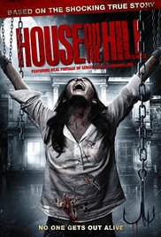 Watch Movie House on the Hill