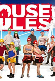 Watch Movie House Rules - Season 4