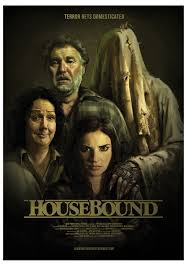 Watch Movie Housebound