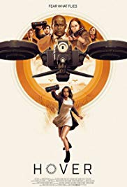 Watch Movie Hover