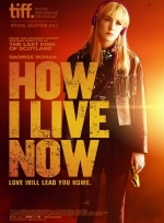 Watch Movie How I Live Now