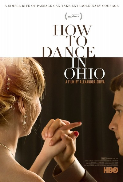 Watch Movie How to Dance in Ohio