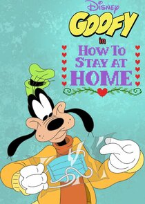 How to Stay at Home - Season 1