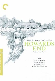 Watch Movie Howards End