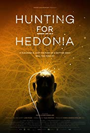 Watch Movie Hunting for Hedonia