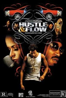 Watch Movie Hustle And Flow