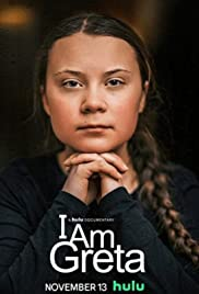 Watch Movie I Am Greta