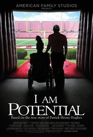 Watch Movie I Am Potential