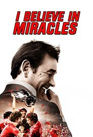 Watch Movie I Believe In Miracles