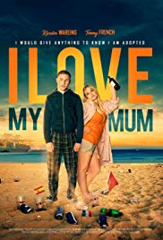 Watch Movie I Love My Mum