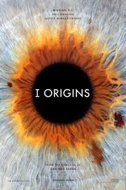 Watch Movie I Origins